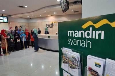 Deposito Bagi Hasil lewat Investasi Syariah Mandiri