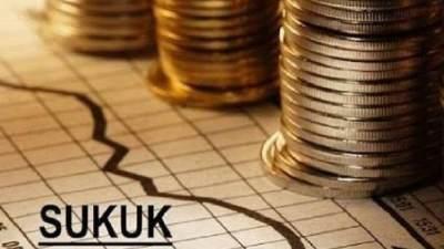 Investasi Syariah di Pasar Modal Indonesia dengan Sukuk