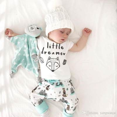 Aneka Baju Bayi Baru Lahir Yang Lucu Abis Bikin Gemas