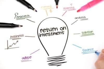 Opsi Simpanan Dana Selain Tabungan, Belajar Investasi Saham Kecil-Kecilan Yuk Moms!