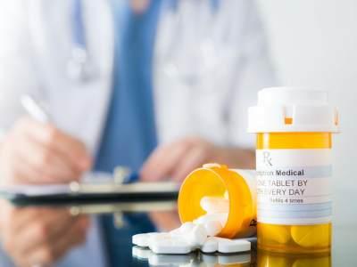 Jenis Antibiotik yang Aman untuk Anak