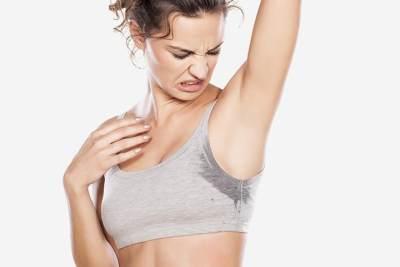 Cegah Bau Badan yang Mengganggu dengan Purbasari Lulur Mandi Rempah