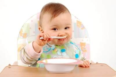 Ini Moms Manfaat Telur Puyuh untuk Bayi, Cek Juga Resep MPASI 9 Bulannya