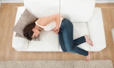 Perut Melilit Setelah Makan? Kenali Penyebab dan Tips Pencegahannya