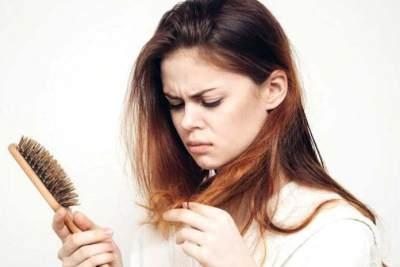 Ragam Manfaat Jeruk Nipis untuk Rambut, dari Rontok hingga Kebotakan