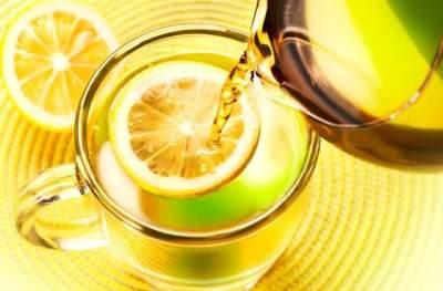 Cara Mengonsumsi Jeruk Nipis dan Kecap