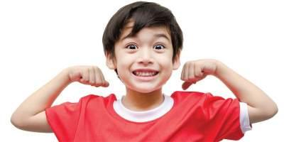 10 Manfaat Jahe Emprit untuk Kesehatan, Mommy Wajib Tahu Nih!