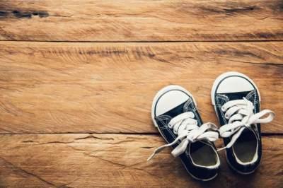 Bikin Si Kecil Tampil Keren dengan Ragam Model Sepatu Terbaru Anak Laki-Laki Ini