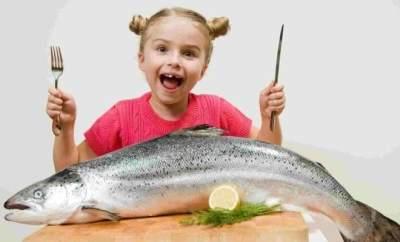 Segudang Manfaat Ikan Gabus & Cara Mengolahnya untuk Menu Si Kecil