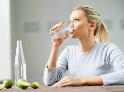 Kandungan dan Manfaat Jeruk Nipis untuk Diet yang Wajib Moms Tahu