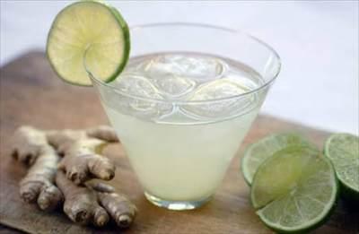 Moms, Ini Lho Beragam Cara Minum Jeruk Nipis untuk Diet, Simak Yuk!