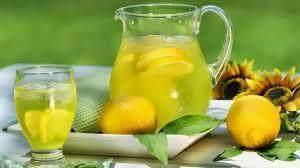 Cara Mengkonsumsi Jeruk Lemon yang Benar