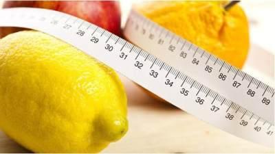 Jeruk Nipis Dan Lemon Untuk Diet