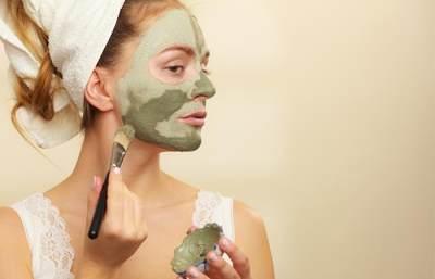 5 Manfaat Masker Jeruk Nipis untuk Wajah, Buat Sendiri Yuk di Rumah!