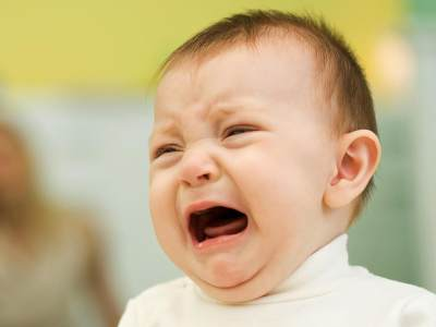 Nggak Ribet Moms, Begini 5 Cara Mengeluarkan Dahak pada Bayi
