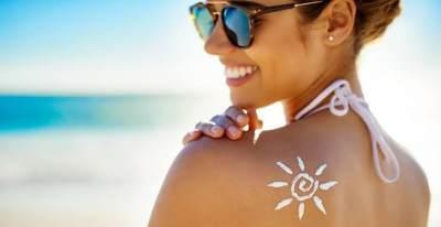 Cegah Bahaya Sinar UV dengan Ragam Sunblock dari Wardah