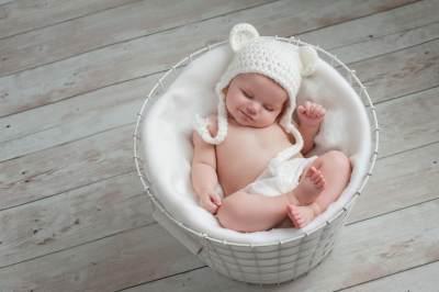 Bingung Pilih Kado Untuk Bayi Baru Lahir? 9 Kado Anti Mubazir Ini Bisa Jadi Pilihan