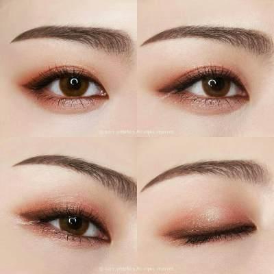Mau Make Up Natural Ala Korea? Ini Cara Menguasainya, Moms!