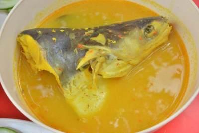 Takut Makan Ikan Patin Karena Berlemak? Cari Tahu Dulu Manfaatnya untuk Ibu Hamil & Menyusui