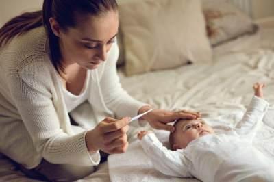 2. Perawatan di Rumah