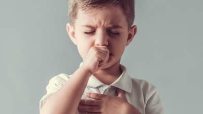 Alergi Dingin Juga Bisa Sebabkan Batuk, Ketahui Ciri dan Penanganannya, Moms