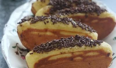 Aneka Kue Basah Tradisional Hingga Kekinian, Cocok untuk Camilan Keluarga Nih, Moms!