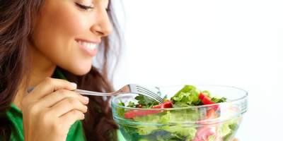 Waspada, Moms! Makanan-Makanan Ini Bisa Sebabkan Kanker Usus