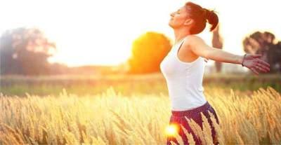 Tips Gaya Hidup Sehat untuk Ibu Hamil, Moms Harus Tahu!