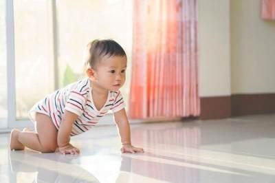 3. Oralit untuk Bayi 10 Bulan
