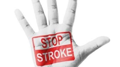 Menurunkan Resiko Stroke