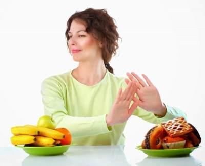 Manfaat Tepung Kanji untuk Diet