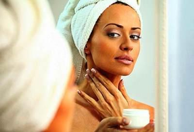 Manfaat Kencur untuk Kecantikan