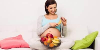Diet Saat Hamil? Bisa! Simak Tips dan Makanan yang Aman untuk Ibu Hamil