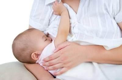 Manfaat Bawang Putih untuk Ibu Menyusui