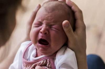Efek Samping Bawang Putih untuk Ibu Menyusui