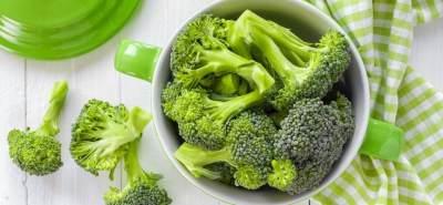 Ragam Resep Brokoli Goreng, Benarkah Bahaya Dikonsumsi?