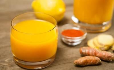 Manfaat Kunyit Asam untuk Diet dan Atasi Nyeri Haid, Intip Cara Membuatnya Yuk!