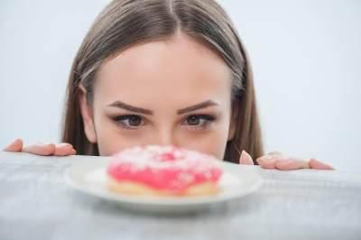 Penting! Simak Ragam Buah yang Dianjurkan untuk Pelaku Diet Keto