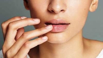 Efek Samping Jeruk Nipis Untuk Bibir