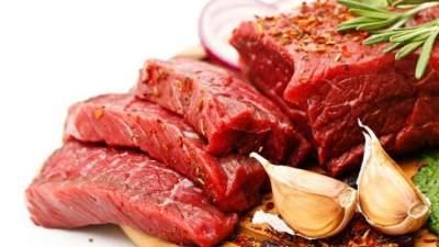 Bingung Daging Kambing Dimasak Apa? Ini Inspirasi Olahannya, Moms