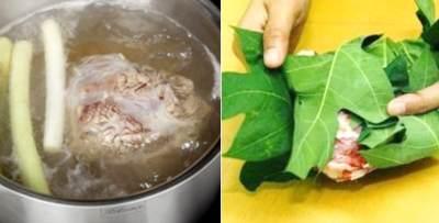 Ingin Daging Kambing Tidak Bau dan Empuk Saat Diolah? Simak Tips Jitu Berikut ini!