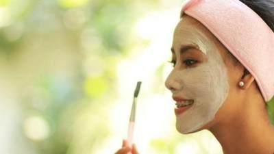 Keajaiban Daun Nangka Belanda untuk Kecantikan Alami, Moms Harus Tahu, Nih!