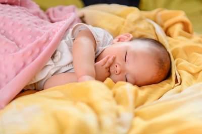 Bahaya Penggunaan Anti Nyamuk Elektrik bagi Bayi