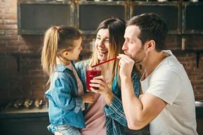 Manfaat Jahe Merah untuk Ibu Menyusui