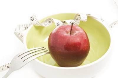 Diet 3 Hari dengan Buah Apel? Cari Tahu Efek Samping dan Aturannya Yuk, Moms