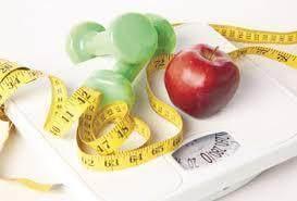 Cara Diet Buah Apel