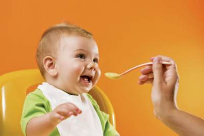 Resep Olahan MPASI Kentang dengan Ragam Campuran, Anti Bosan untuk Bayi