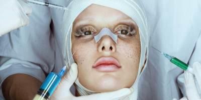 Nggak Cuma Bikin Cantik, Ini 4 Bahaya Operasi Plastik yang Ngeri Abis