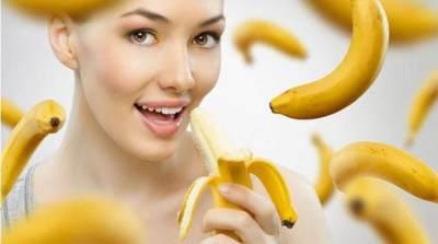 Cara Diet Buah Pisang