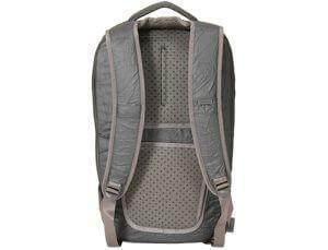 Pilih Tas Ransel dengan Tali Bahu yang Empuk